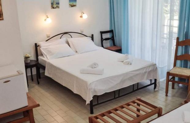 фото отеля Vlachogiannis Hotel изображение №13