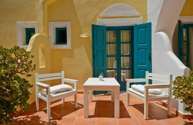 фото отеля Grotta изображение №1