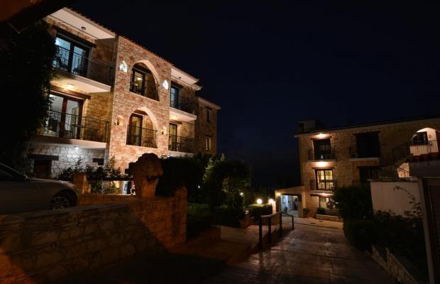 фотографии Palates Village Hotel изображение №20