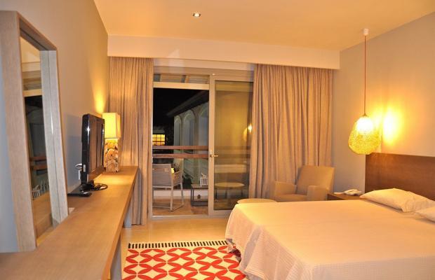 фото отеля Ino Village изображение №41