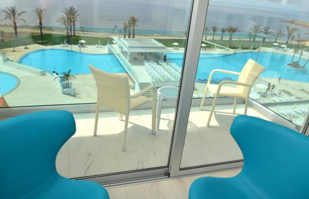 фотографии King Evelthon Beach Hotel & Resort изображение №108