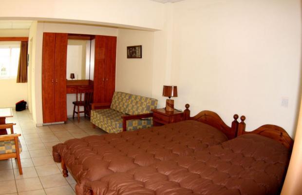 фото отеля Palm Sea Holiday Beach изображение №21