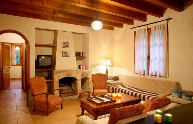 фото отеля Villa Valencia изображение №17