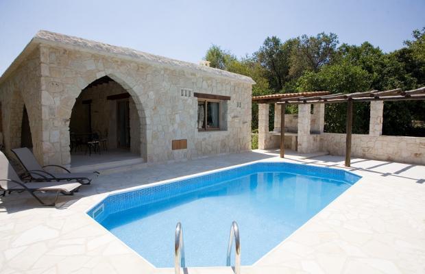 фотографии Villa Violaris изображение №12