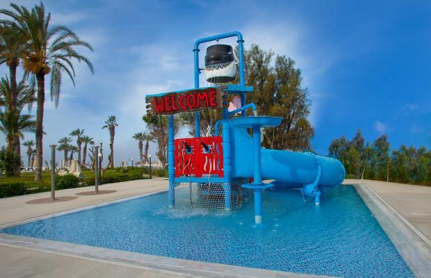 фотографии отеля Louis Imperial Beach изображение №75