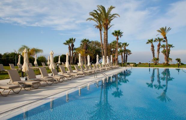 фотографии отеля Louis Imperial Beach изображение №59