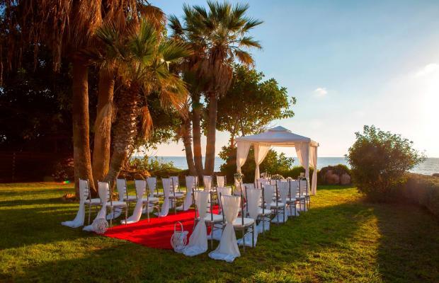 фото отеля Louis Imperial Beach изображение №53