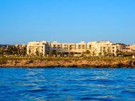 Amphora Hotel & Suites, 4*