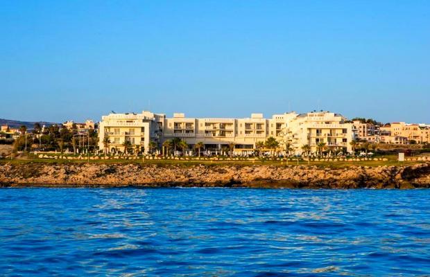 фото отеля Amphora Hotel & Suites изображение №1