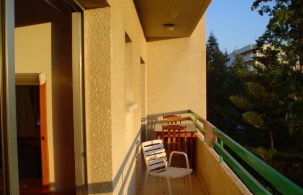 фото отеля Roussos Beach изображение №5