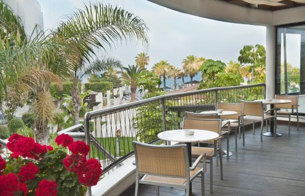 фото отеля Louis Ledra Beach изображение №25