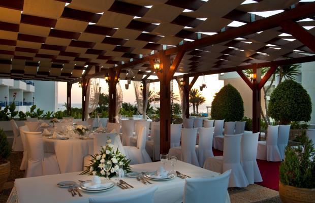 фото отеля Louis Ledra Beach изображение №17