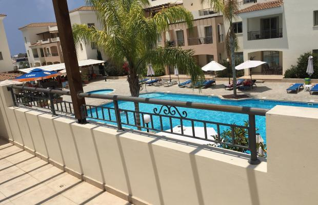 фото Oracle Exclusive Resort изображение №2