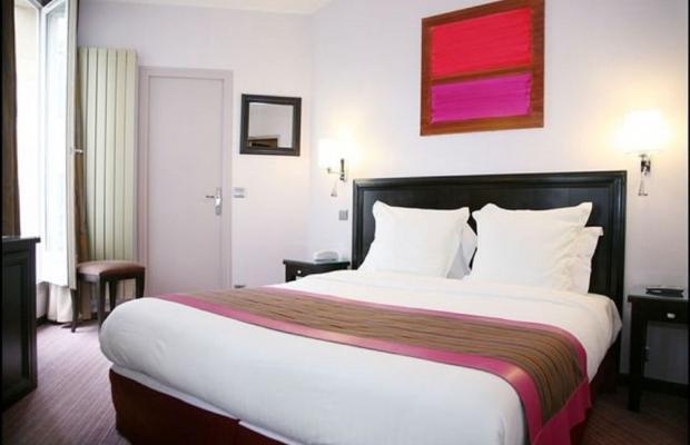 фото отеля Elysa Luxembourg изображение №37