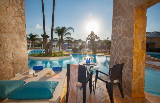 фото Atlantica Aeneas Resort & Spa изображение №34