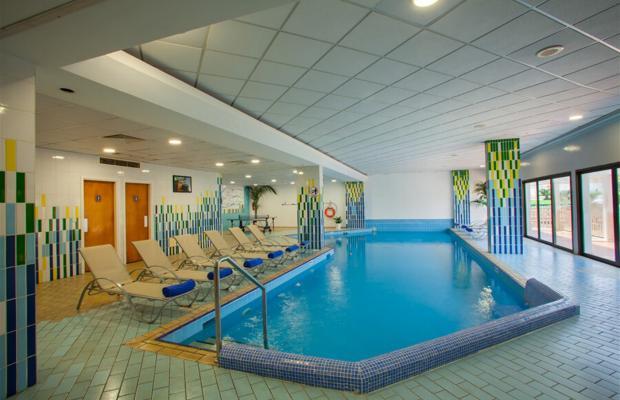 фото отеля Atlantica Aeneas Resort & Spa изображение №33