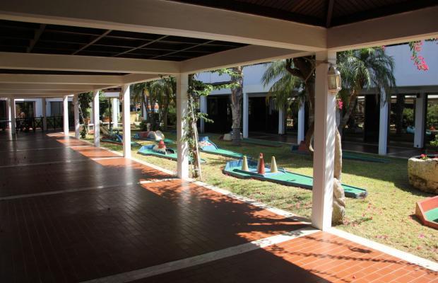 фотографии Atlantica Aeneas Resort & Spa изображение №20