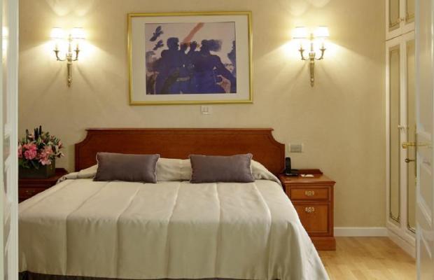 фотографии отеля Theoxenia Palace изображение №43