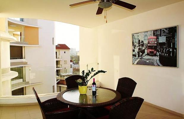 фотографии Apartament Laura 907 изображение №12