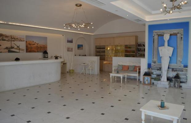 фотографии Naxos Island изображение №4