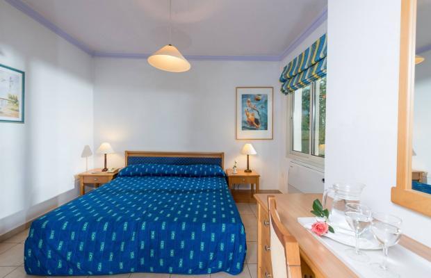 фотографии отеля Paphos Gardens Holiday Resort изображение №39