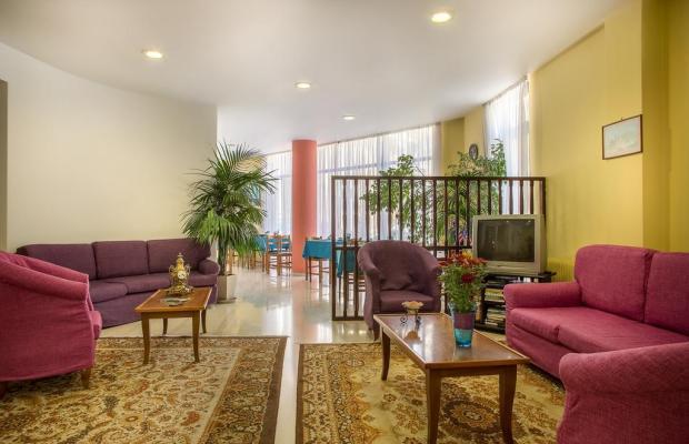 фото отеля Nefeli изображение №21