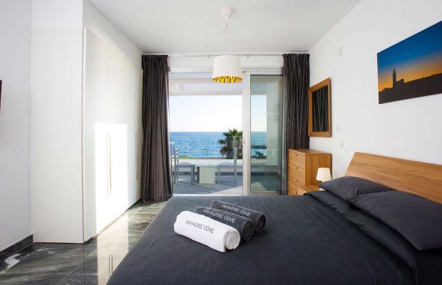 фото отеля Paradise Cove Luxurious Beach Villas изображение №49