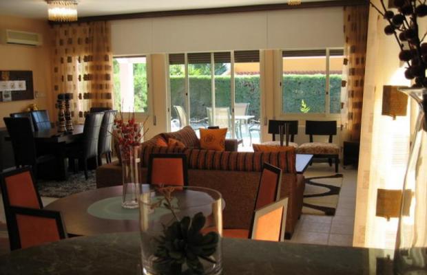 фото отеля Villa Beatrichi изображение №5