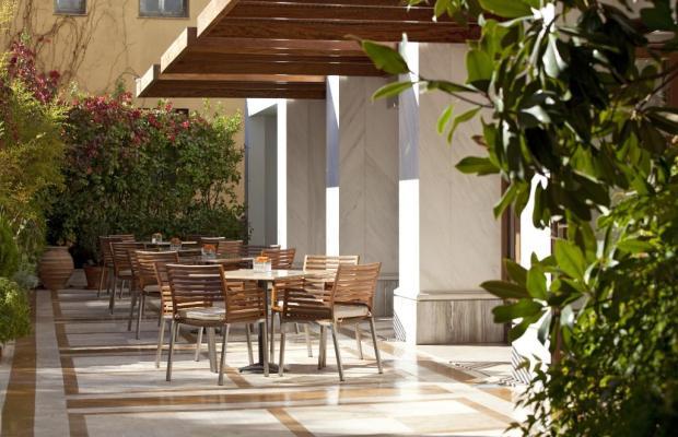 фото Electra Palace Athens изображение №34