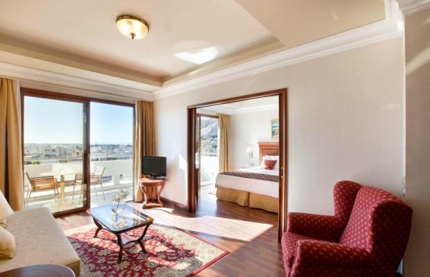 фотографии отеля Electra Palace Athens изображение №31