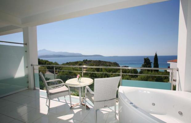 фото отеля Princessa Riviera Resort изображение №17