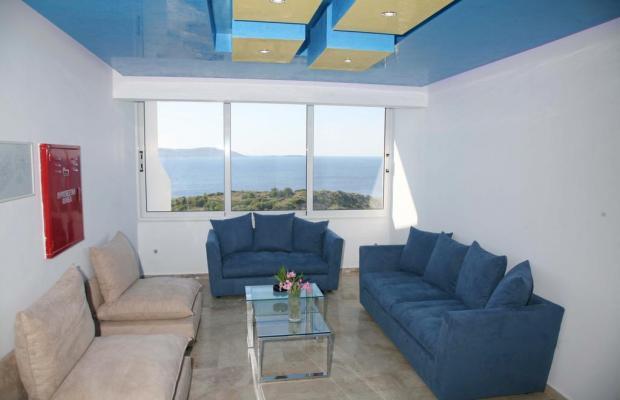 фотографии Princessa Riviera Resort изображение №12