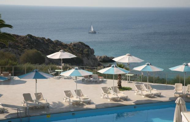 фотографии Princessa Riviera Resort изображение №4