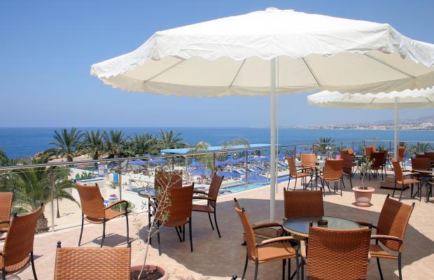 фотографии отеля Queens Bay Hotel изображение №3
