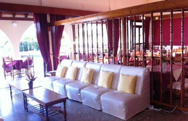 фото Chrysland Hotel & Gardens Club изображение №10
