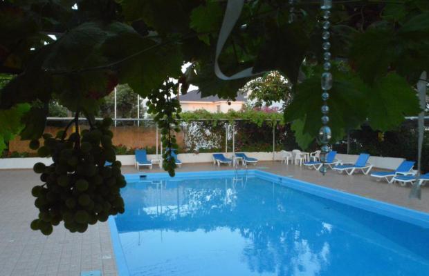 фотографии отеля Chrysland Hotel & Gardens Club изображение №7