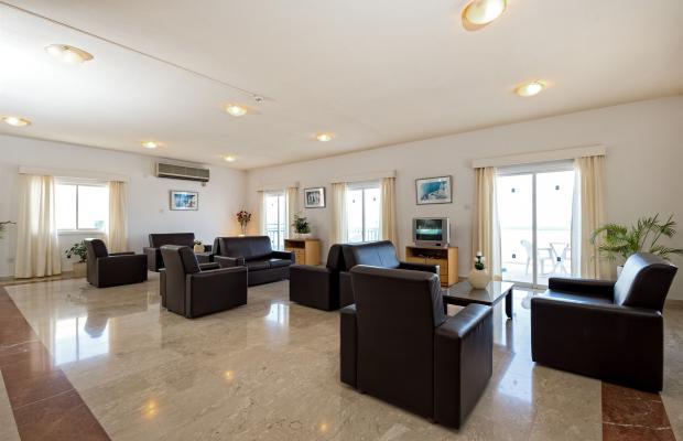 фото Sunny Hill Hotel Apartments изображение №6