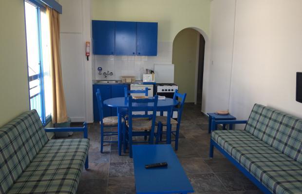 фото Tasmaria Hotel Apartments изображение №10