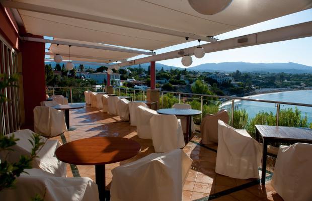 фотографии Sentido Thalassa Coral Bay (ex. Thalassa Boutique Hotel & Spa) изображение №12