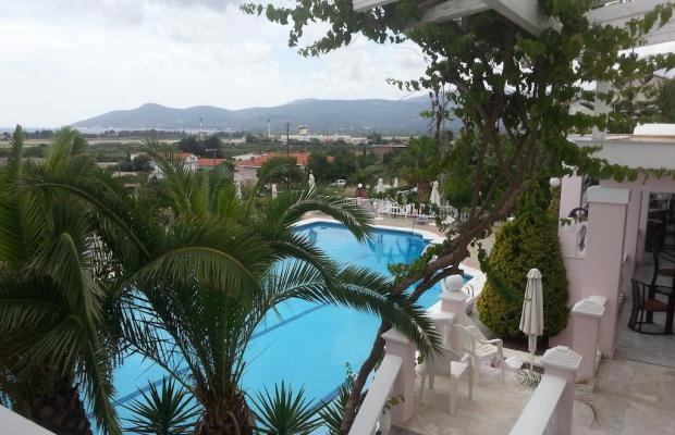 фото отеля Samos Sun изображение №9