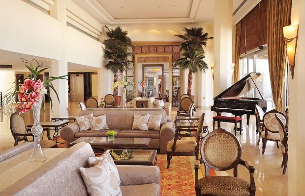 фото Alexander The Great Beach Hotel изображение №10