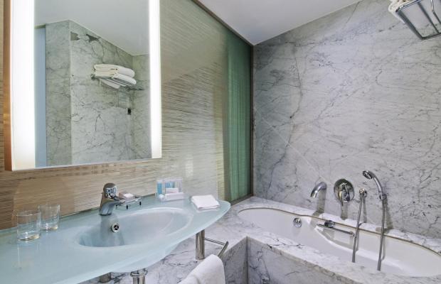 фото отеля Hilton Athens изображение №81
