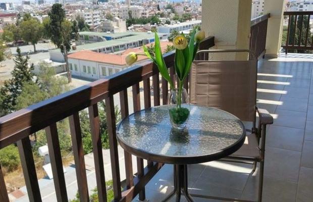 фото отеля Layiotis Hotel Apartments изображение №13