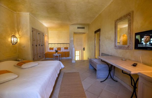 фотографии отеля Charming Hotel Hacienda изображение №7