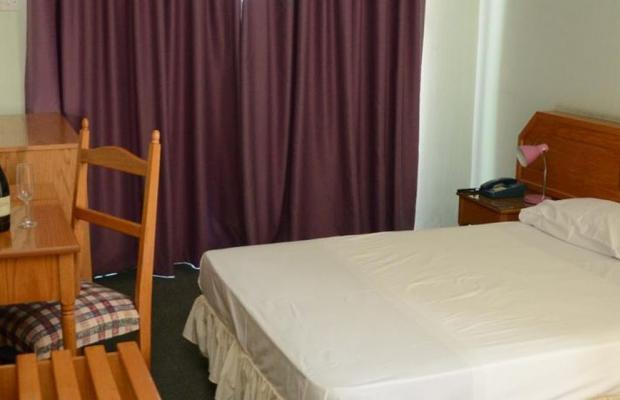фото Rebioz Hotel изображение №14