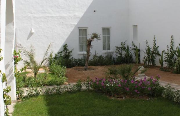 фото Les Jardins De Toumana изображение №18