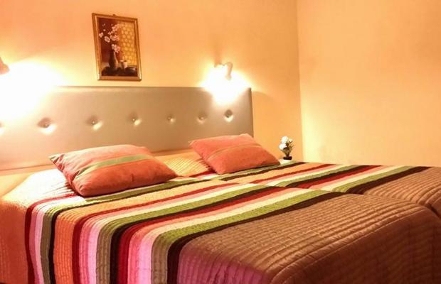фотографии отеля Florence Hotel Apartments изображение №3
