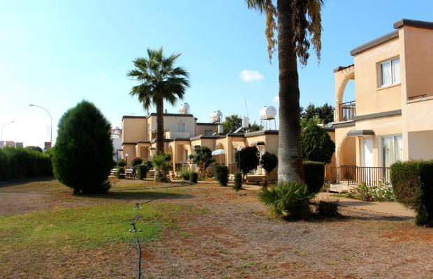 фото Kaos Hotel Apartments изображение №6