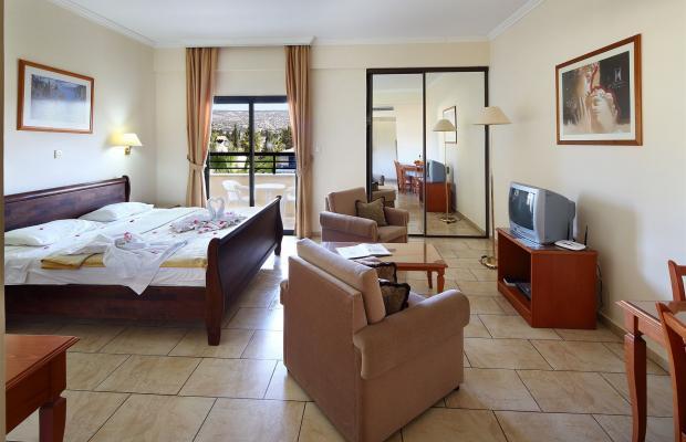 фотографии отеля Panareti Coral Bay Resort изображение №35
