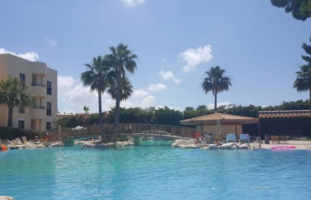 фотографии Panareti Coral Bay Resort изображение №32